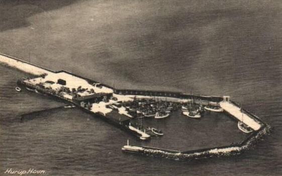 havnen1939