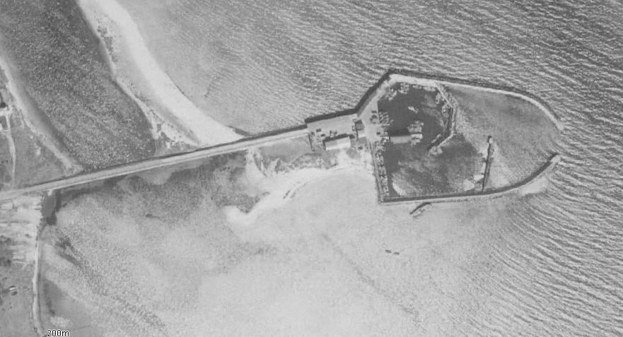 havnen1962