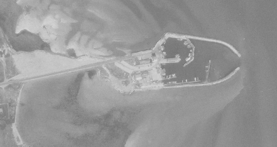 havnen1979