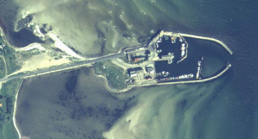 havnen1985