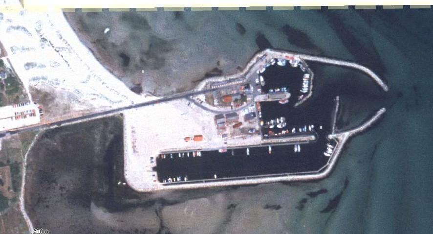 havnen1992