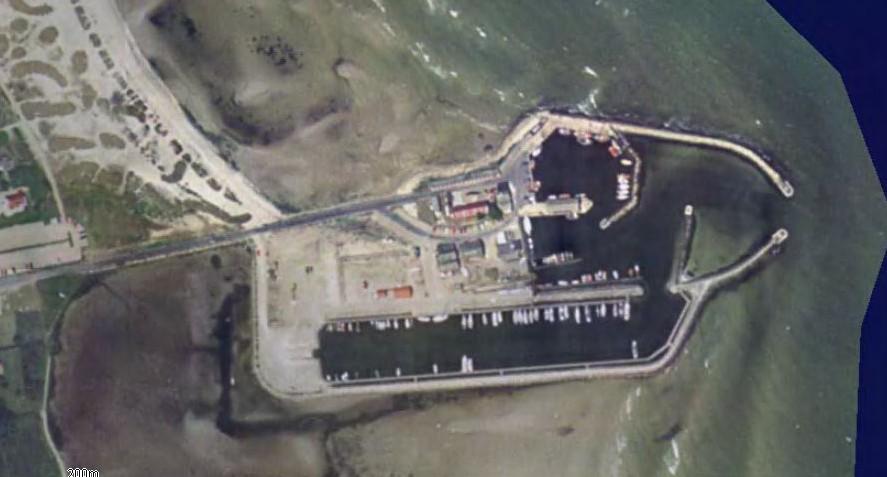 havnen1995