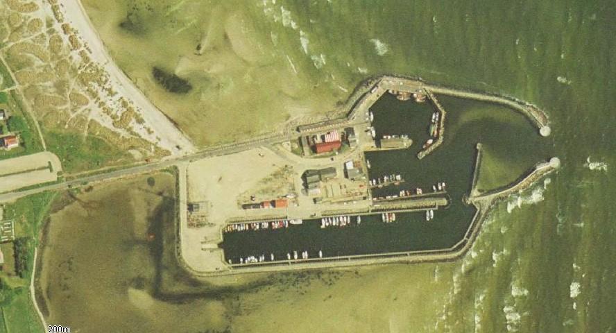 havnen1999