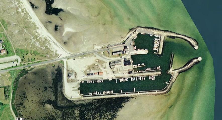 havnen2004
