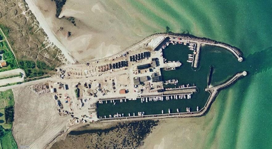 havnen2006